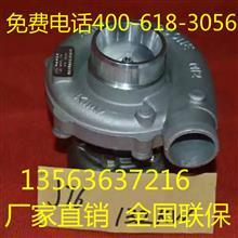 发电机组潍坊柴油机增压器增压机如何选购/1078