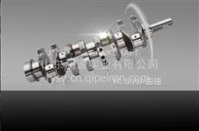 玉柴发动机曲轴 原厂配套曲轴 原装曲轴 原厂批发  /D30-1005015A