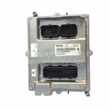 潍柴发动机电控单元/612630080007