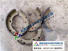 东风日产NT400/N300凯普特刹车片总成配件厂家销售/H01111