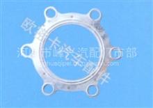 厂家定制STR增压器垫圆(三层)