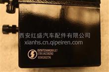 陕汽德龙X3000电动油泵/DZ97259820127