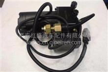陕汽德龙奥龙油泵电机总成/DZ97259820128