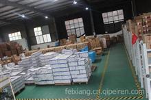 优势供应东风天龙旗舰雷诺系列发电机总成D5010222310/ D5010550116 D5010224545