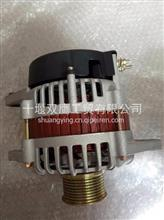 适用于进口康明斯5293643发电机/5293643