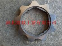 【5262899】供应福田康明斯ISF2.8/3.8发动机机油泵内转子4947068/5262899