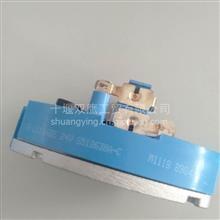 适用于康明斯4094998发电机调节器/4094998