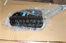 一汽红塔解放霸铃配件暖风控制器总成/8112010-J36
