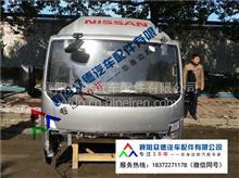 东风日产NT400凯普凯普斯达总成配件厂家销售 一手货源 现货供应/H01111