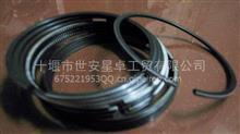 东风多利卡配装无锡四达SD4BW754U发动机活塞环/CW653DE4