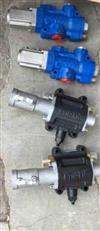 三一油箱控制阀油箱控制阀