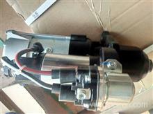 康明斯配工程机械起动机.启动马达/C5315426/M93R3065E-VPP