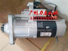 沃尔沃EC140起动马达发电机/EC140