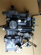 全柴490油泵4qt194/4qt15