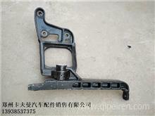 福田戴姆勒欧曼正品配件EST GTL超能版换挡摇臂及支架/福田欧曼原厂配件大全