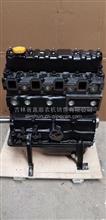 锡柴490基础机机 发动机总成 基础机/锡柴490基础机机 发动机总成 基础机