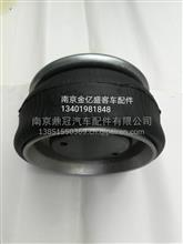 1V1199空气橡胶弹簧/气囊总成/566-22-3-057