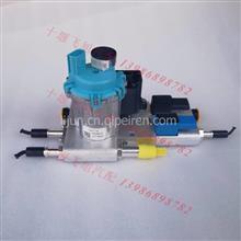 1205710-T69L0原厂东风天龙旗舰大力神尿素泵/1205710-T69L0