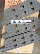福田戴姆勒欧曼配件 欧曼塑料踏板垫 上车塑料踏板垫/福田欧曼ETX EST GTL覆盖件