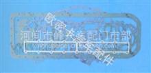 厂家定制锡柴6DF1全车垫(精品)
