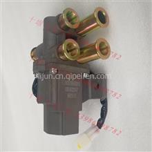 DZ91189553050原厂正品陕汽重卡德龙主副油箱转换开关/DZ91189553050