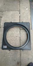 新金刚水箱风圈1300-400112A 宽度79cm高80cm/1300-400112A