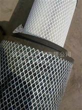东风天龙空气滤清器Pu2846厂家直供/456