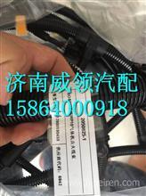 612600190459潍柴WP10气体点火线束/612600190459