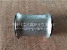 陕汽奥龙、德龙液压锁套筒长度48mm、直径30mm/81.96210.0462