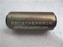 陕汽德龙F3000液压锁长套筒/81.96210.0364