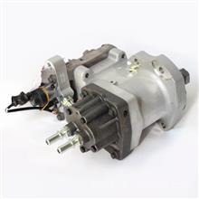 东风ballbet登录ISLE(欧三)电控BB平台高压燃油泵 3973228/3973228