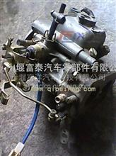 EQH202B化油器/东风军车化油器/EQH202B/1107R27-010-B