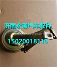 M6600-1010100玉柴6MK机油泵收集器 /M6600-1010100