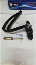 金旅客车离合器总泵6112GY1-1604010-W(缸径22)/6112GY1-1604010-W