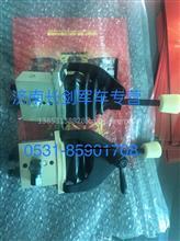 YJ-10QF气控制阀泰安重装备运输车TA4360TA4410/YJ-10QF