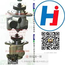 3406005-T0300东风雷诺发动机动力转向油泵/3406005-T0300
