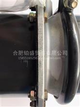 气室总成/HFF3519020/30CK1GFT