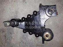 中国陕汽德龙后簧前支架 DZ9100520012/DZ9100520012