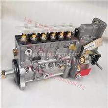 3972351 0402736923原装博世东风6BT工程机械高压柴油喷油大泵/3972351 0402736923