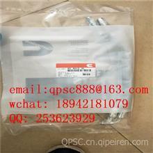 AS4015SL软管/AS4015SL软管
