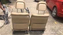 老款锐志2.5电动座椅二手原装拆车件/老款锐志2.5电动座椅二手原装拆车件