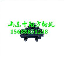 北奔重卡方向机(欧系卡车方向机专卖)
