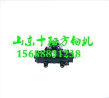 丹东黄海安凯客车方向机(欧系卡车方向机专卖)/3401AK-010 C02-1