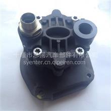 BOSCH CP2.2输油泵0440020115  /0440020081 Pump, Fuel Transfer