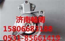 三菱4G64起动机M1T70481