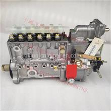 3960899 0402736908A原装博世东风6BT190高压柴油燃油大泵/3960899 0402736908A