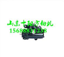 东风十通双前桥方向机(欧系卡车方向机专卖)/B22-3411010