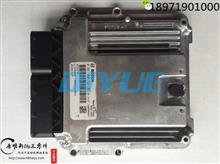 现货0281020323原厂玉柴天然气发动机控制器ECU电控模板
