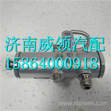 13057213潍柴道依茨226B柴油机燃油泄漏报警器总成