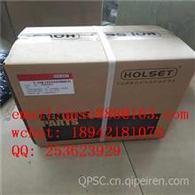 3599351增压器/3599351增压器